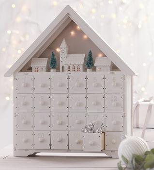 noton-light-up-advent-calendar-house