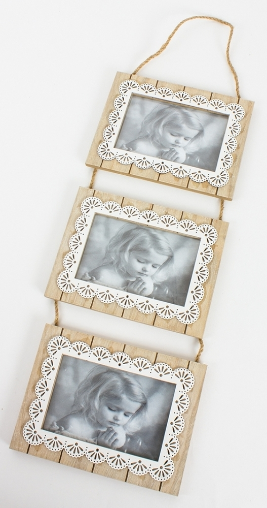 shabby-chic-triple-hanging-photo-frame