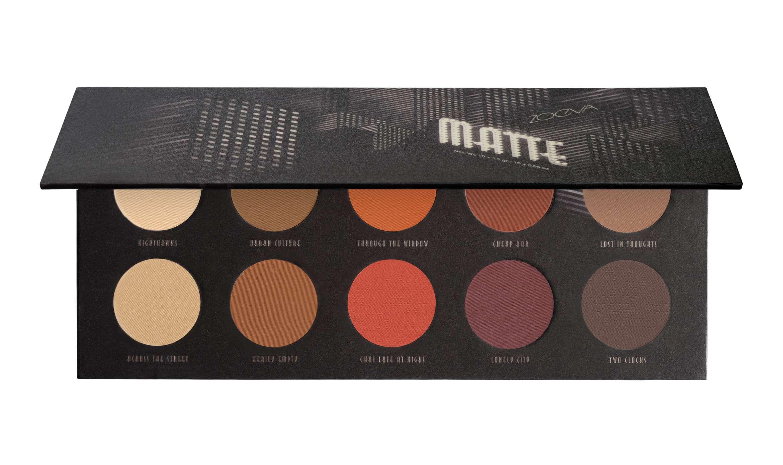 zoeva-eyeshadow-palette-matte-